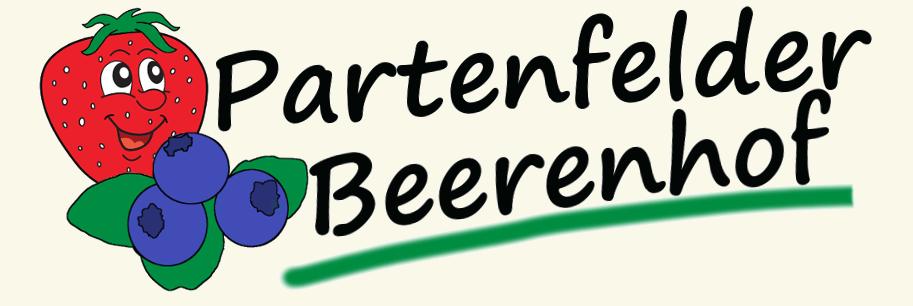 Partenfelder Beerenhof